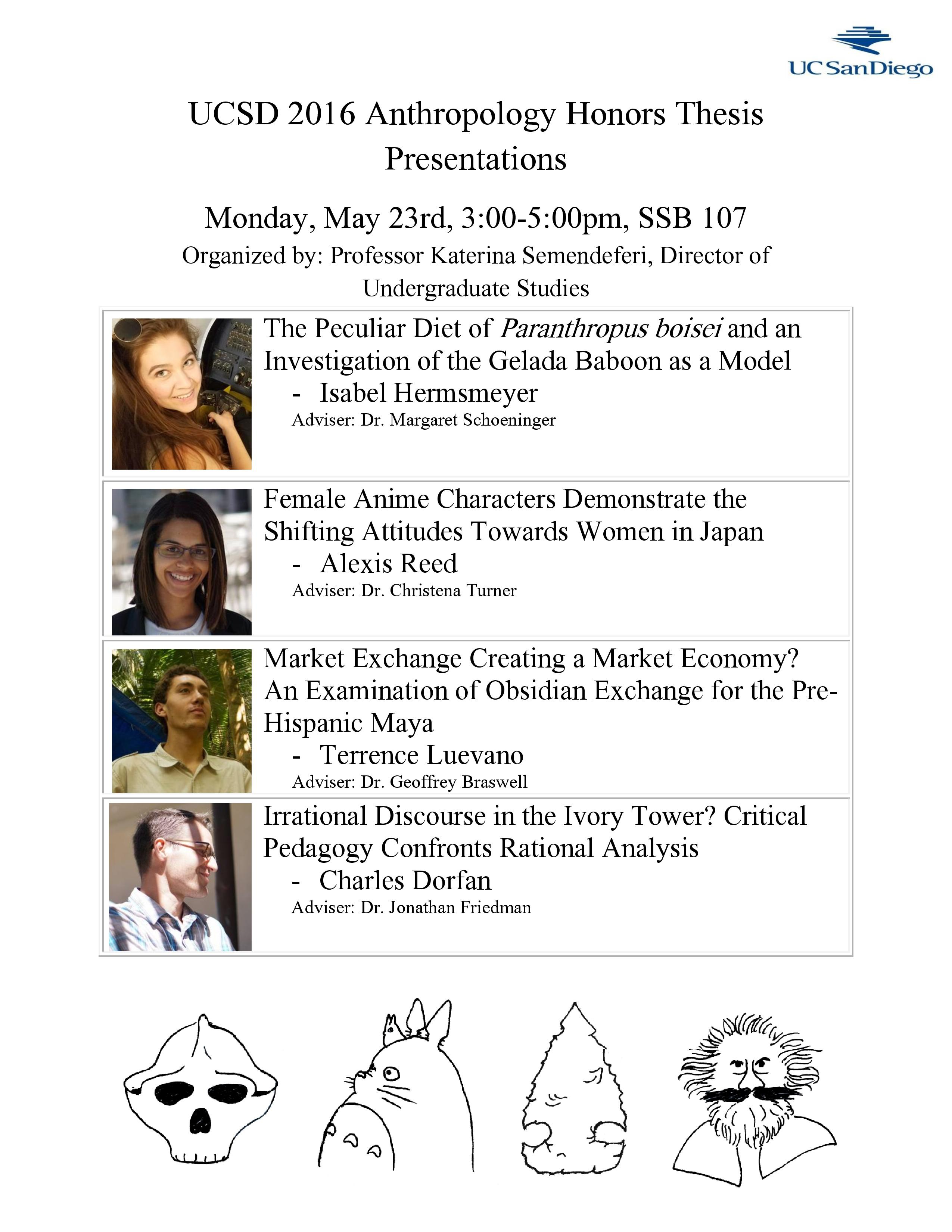 thesis defense flyer Department of biology honors thesis proposal defense april 24, 2017 location student union palmetto palm room k+conductance increased k+channel closed k+ p k+ pp2a pkg cgmp p i pde5 no downstream upstream cytosol title: honors thesis proposal defense flyer (spring 2017) created date: 20170412025608z.