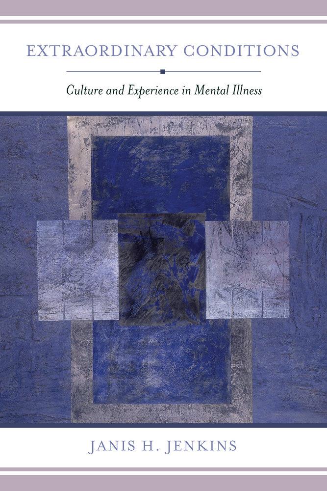 Psychological Medical Anthropology Labs