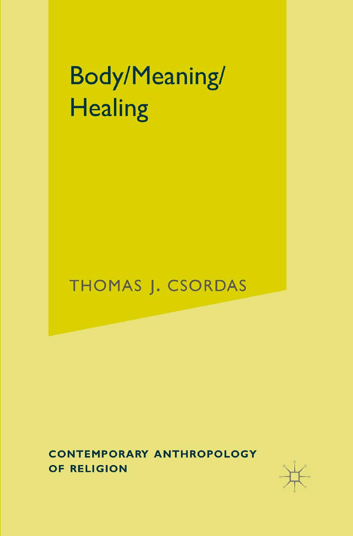 anthropology of healing The emerging field of integrative medicine is an attempt to resolve these issues by combining elements of varied healing systems in order to eliminate the deficiencies of any single one.