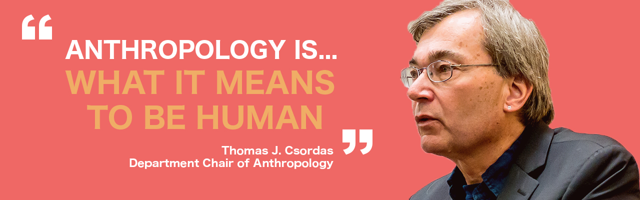 bachelor thesis anthropology Anth 110b, an introduction to cultural anthropology erik harms anthropological study of cosmology, tacit knowledge, and ways of knowing the world in specific social.