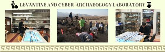levantineandcyber-archaeologylaboratory.jpg