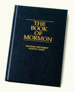 book_of_mormon.jpg