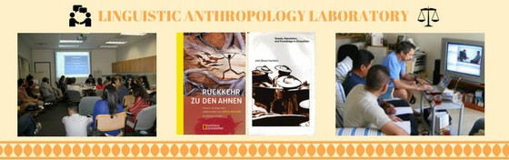 linguisticanthropologylaboratory.jpg