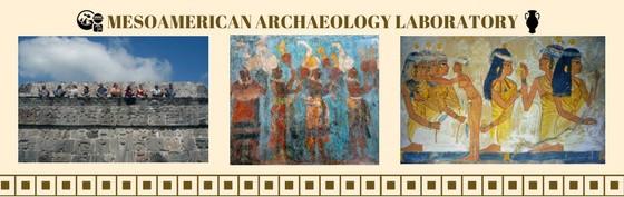 mesoamericanarchaeology.jpg
